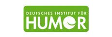 Deutsches Institut für Humor